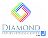 Diamond Family Fitness Center