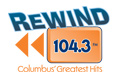 Rewind Columbus Greatest Hits