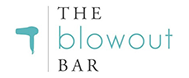 The Blowout Bar