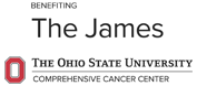 The James Cancer Center
